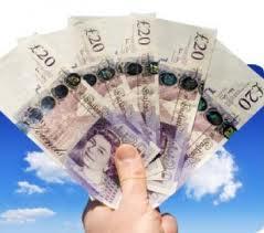short term loans uk