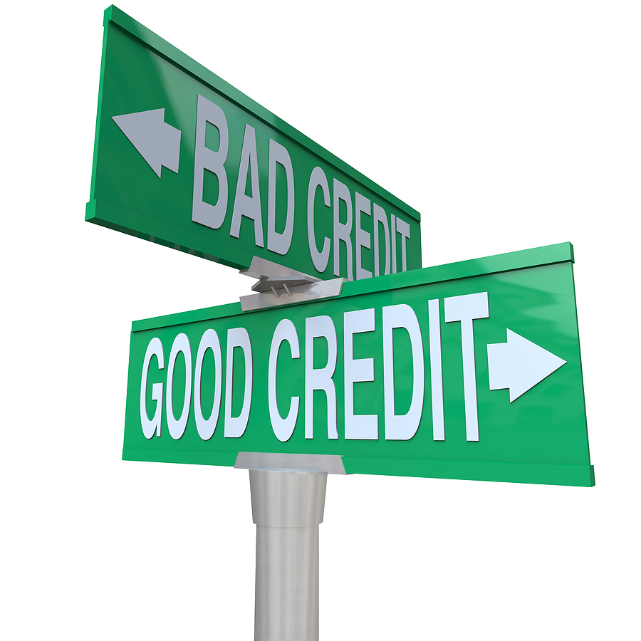 Finance: Credit Score & Finance Tips